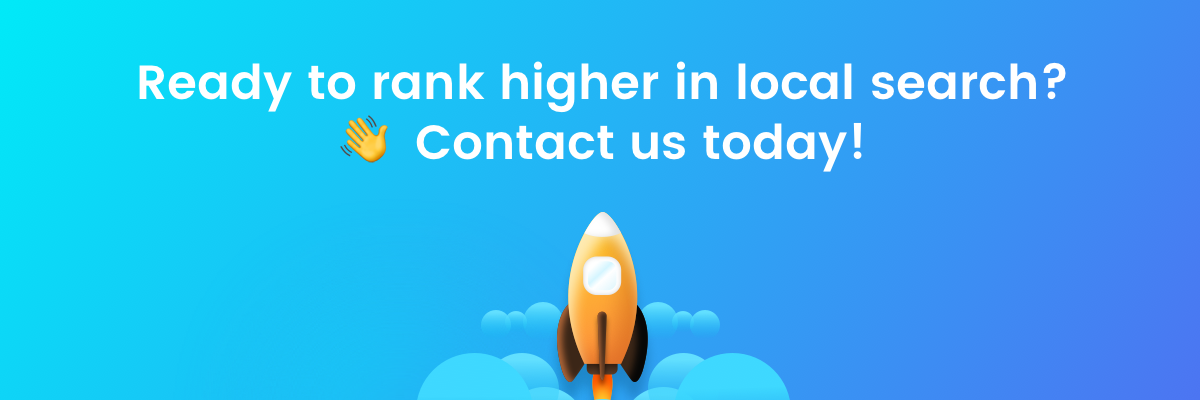 Contact | How to rank higher in local search | Forge Digital Marketing | Blog | Naperville, IL