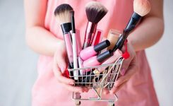 5 Marketing Tips to Sell Beauty Products Online