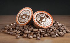 How to Sell Coffee: The Modern Marketer's Guide