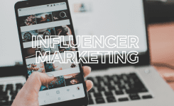 Influencer Marketing 101: Top 10 Tips for Social Media Marketing