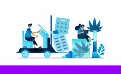 How to Properly Market Your CBD Business