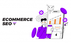 What Is Ecommerce Search Engine Optimization and How Is It Different From Regular SEO?