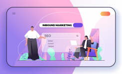 What Is Inbound Marketing: A Guide